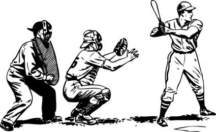 umpire clipart black and white clipart panda free baseball bat clip art black and white baseball bat clip art black and white