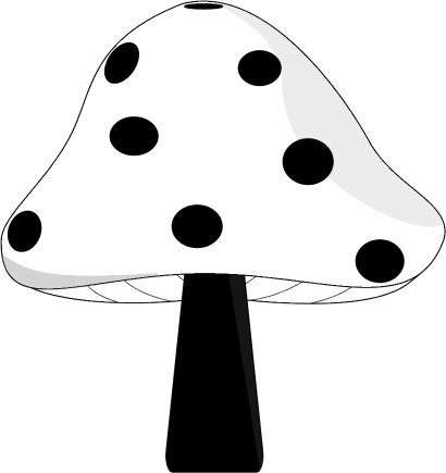 mushroom%20clipart