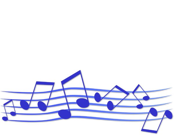 images | Musical Frame . | Clipart Panda - Free Clipart Images