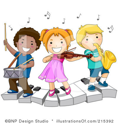 music class clipart clipart panda free clipart images music class clipart for icon music class clipart for icon