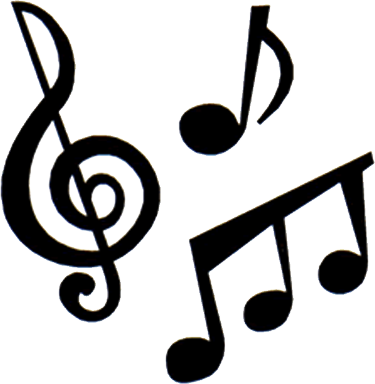 clip clipart notes musical instruments songs clipartpanda musicals cliparts terms
