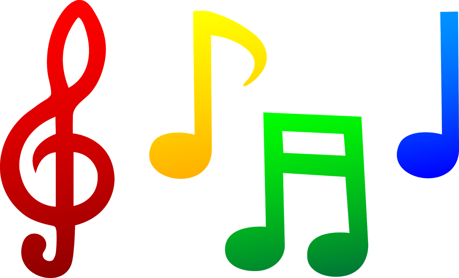 clipart images music - photo #38