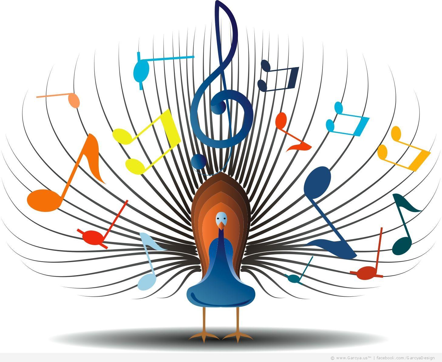 music clip clipart clipartpanda musical pic terms