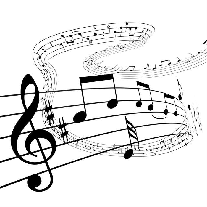 clip art for music clipart panda free clipart images rh clipartpanda com free music clipart singing free music clipart and images