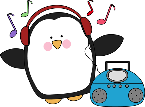 Music Clipart Free | Clipart Panda - Free Clipart Images