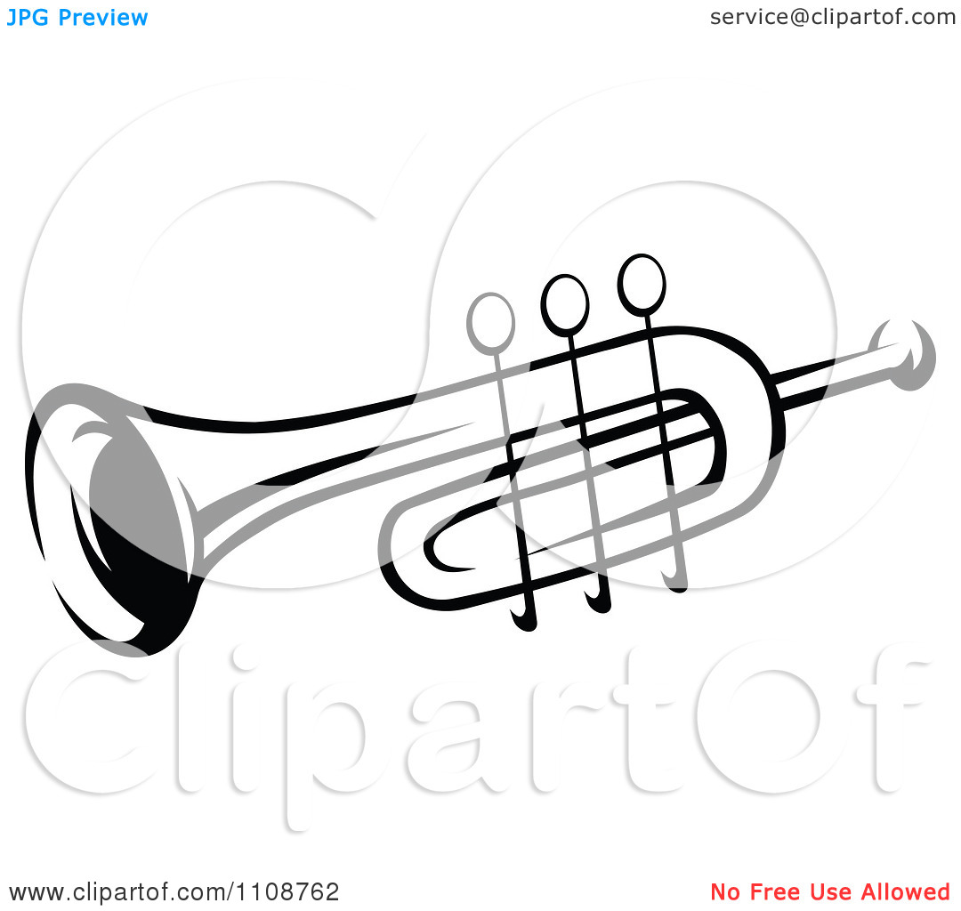 music%20instrument%20clipart%20black%20and%20white