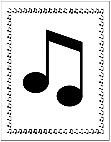 music%20note%20border%20clipart