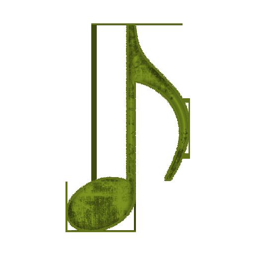 music%20note%20clip%20art%20transparent%20background