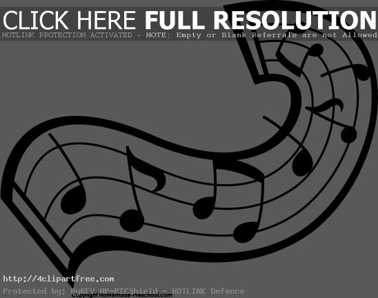 music%20note%20clipart