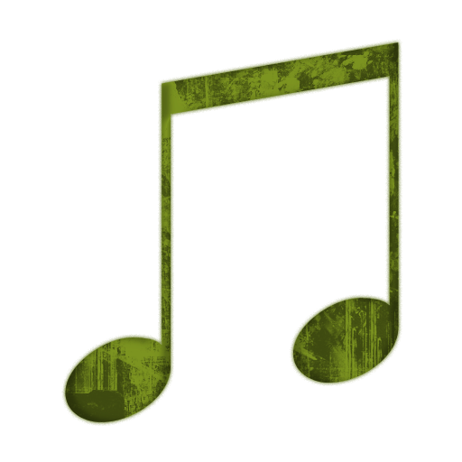 music%20note%20clipart%20no%20background