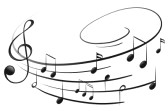 music%20note%20transparent%20background