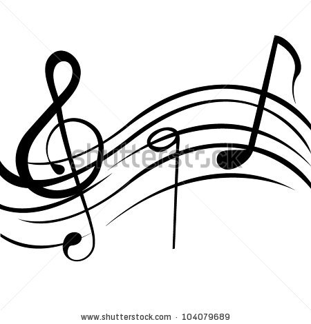 music%20notes%20black%20and%20white