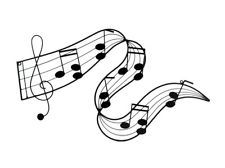 music%20notes%20border%20clipart