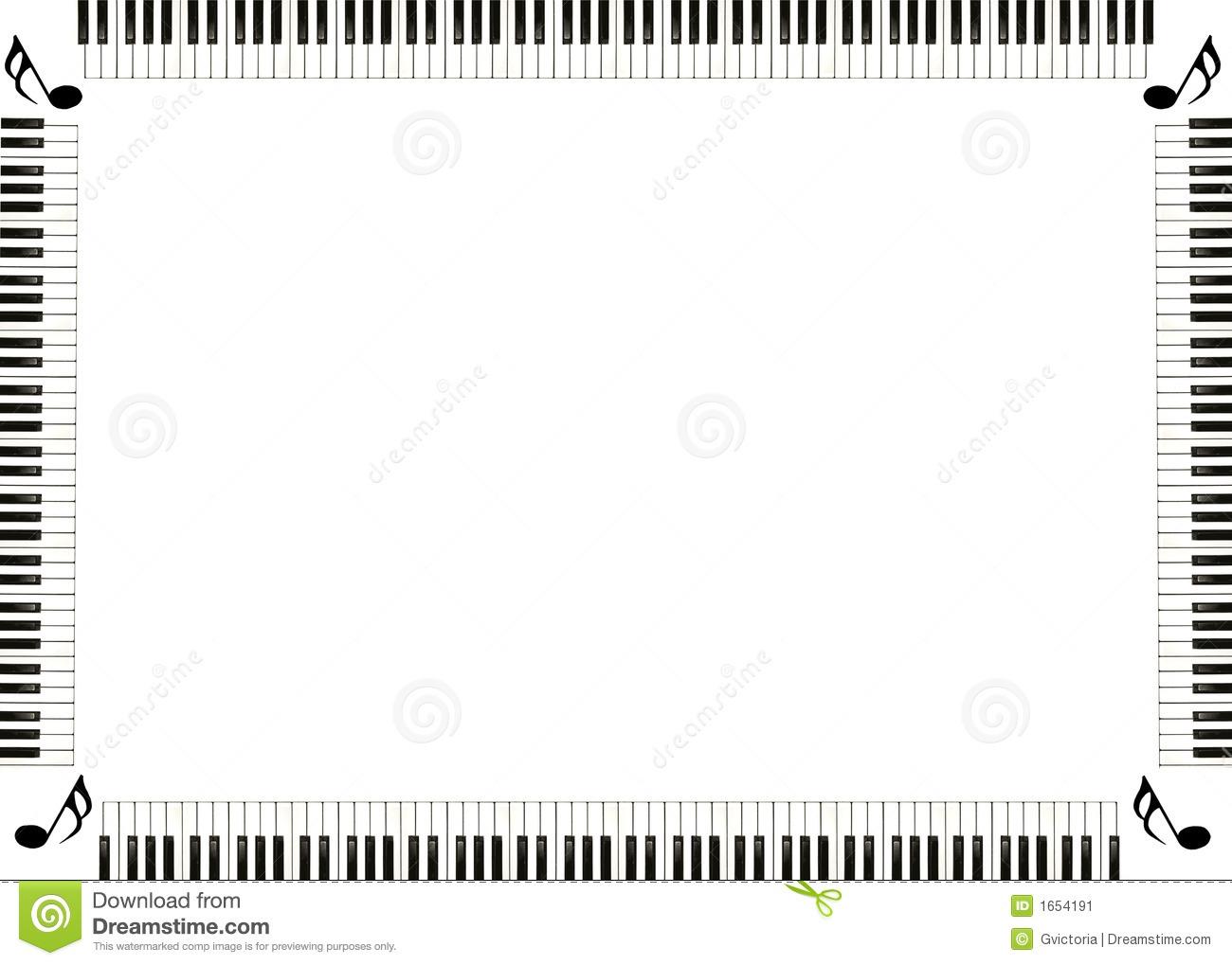 Christmas Tree Keyboard Symbol