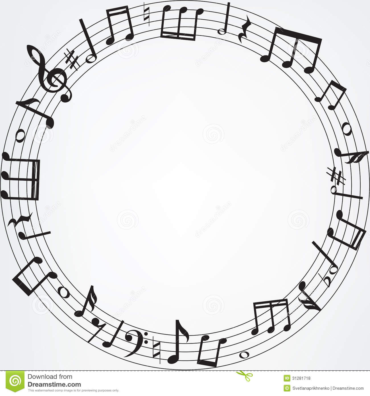 Clipart music notes music notes background clipart and free music - Music 20notes 20border 20clipart