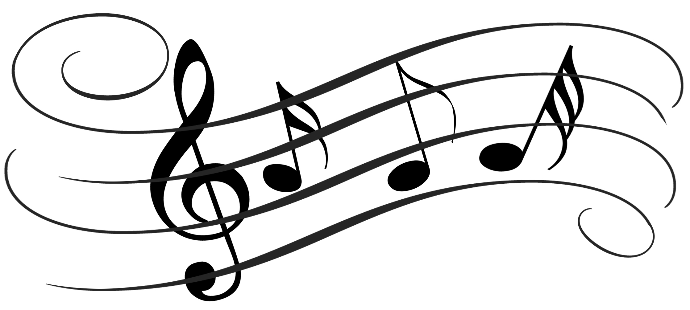 Image result for music note pictures