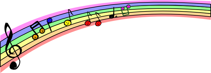 [Image: music-notes-clip-art-rainbow-notes.png]