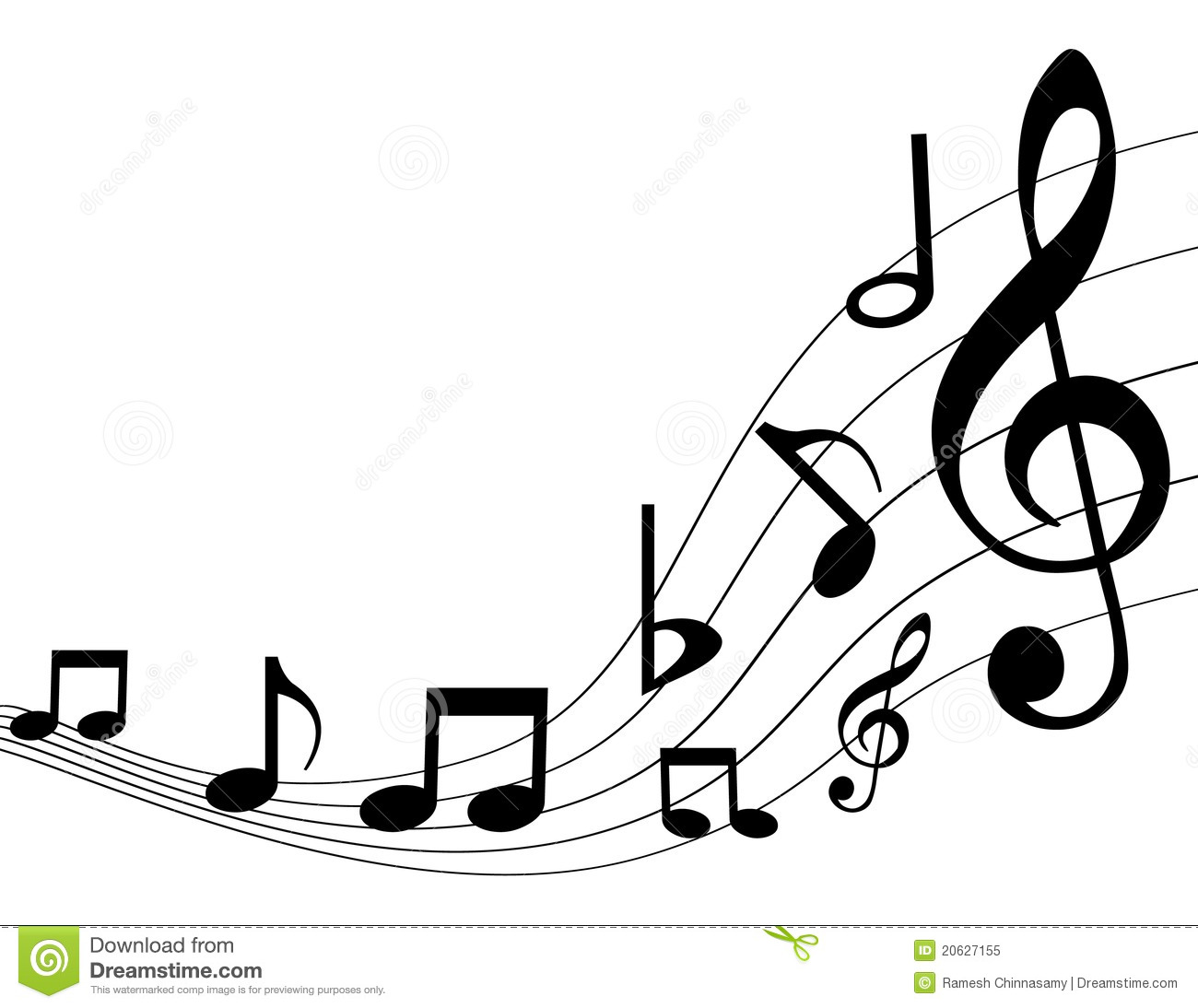 Clipart music notes music notes background clipart and free music - Music 20notes 20clip 20art 20transparent