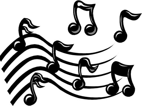 music%20notes%20clipart