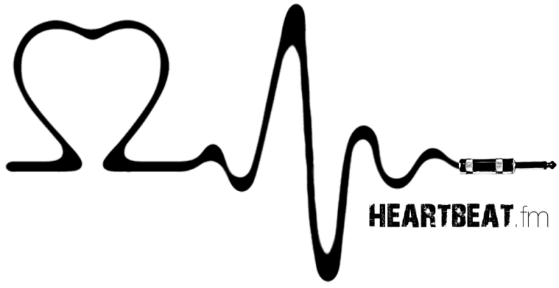 Heartbeat Line Png Mus...