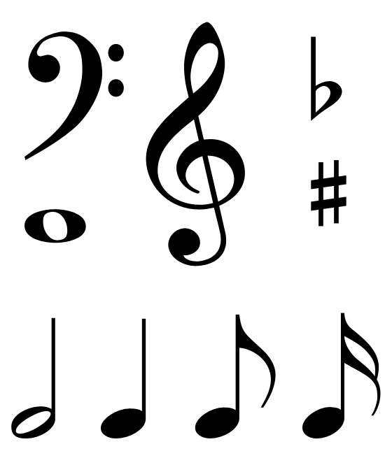 music%20notes%20heart%20clipart