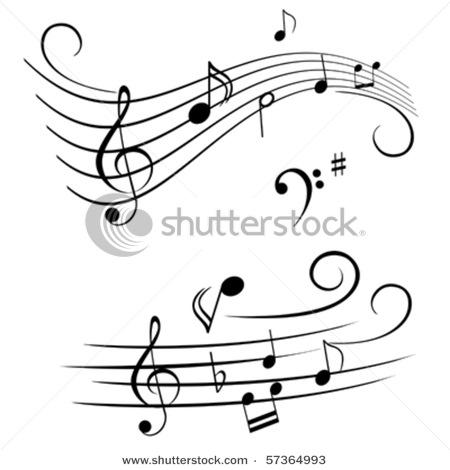 Christian Music XChange Catalog