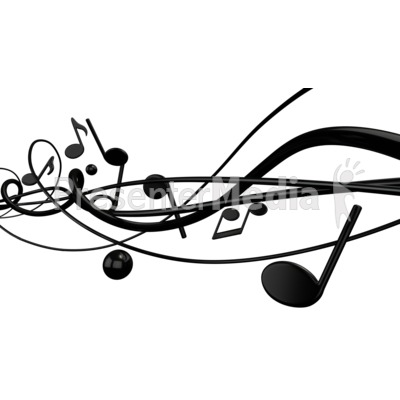 musical%20clipart