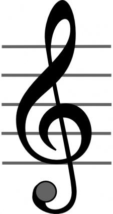musical%20notes%20symbols%20clip%20art