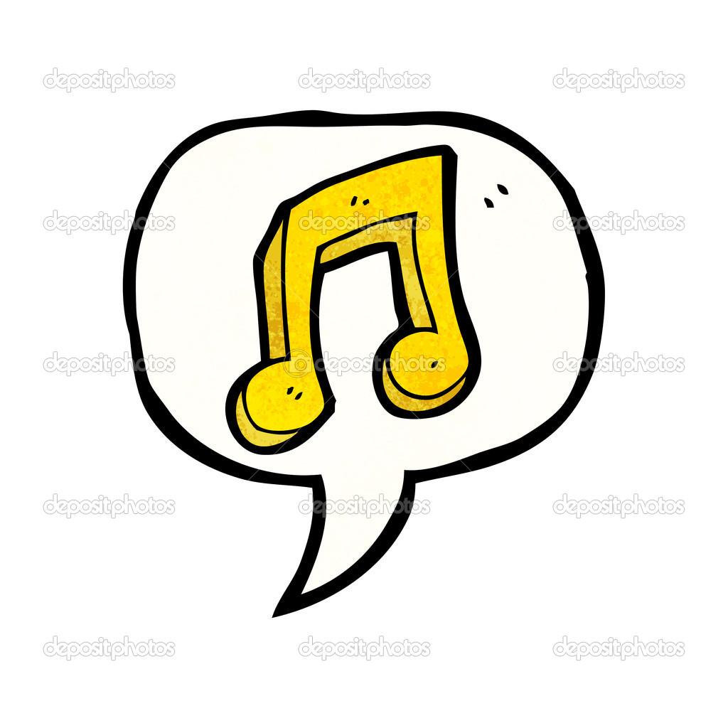 Printable Music Notes Symbols Musical%20notes%20symbols