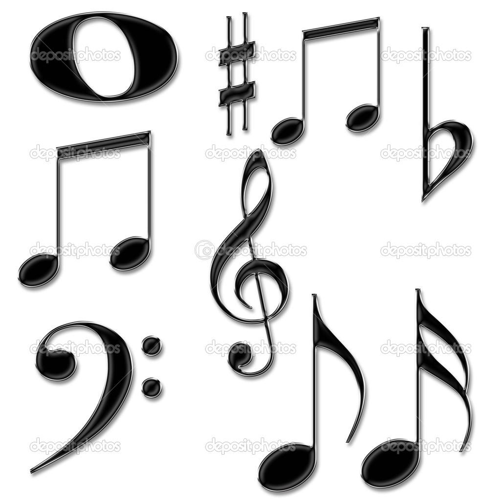 Music notes symbols for facebook clipart panda free clipart images musical20notes20symbols buycottarizona Choice Image