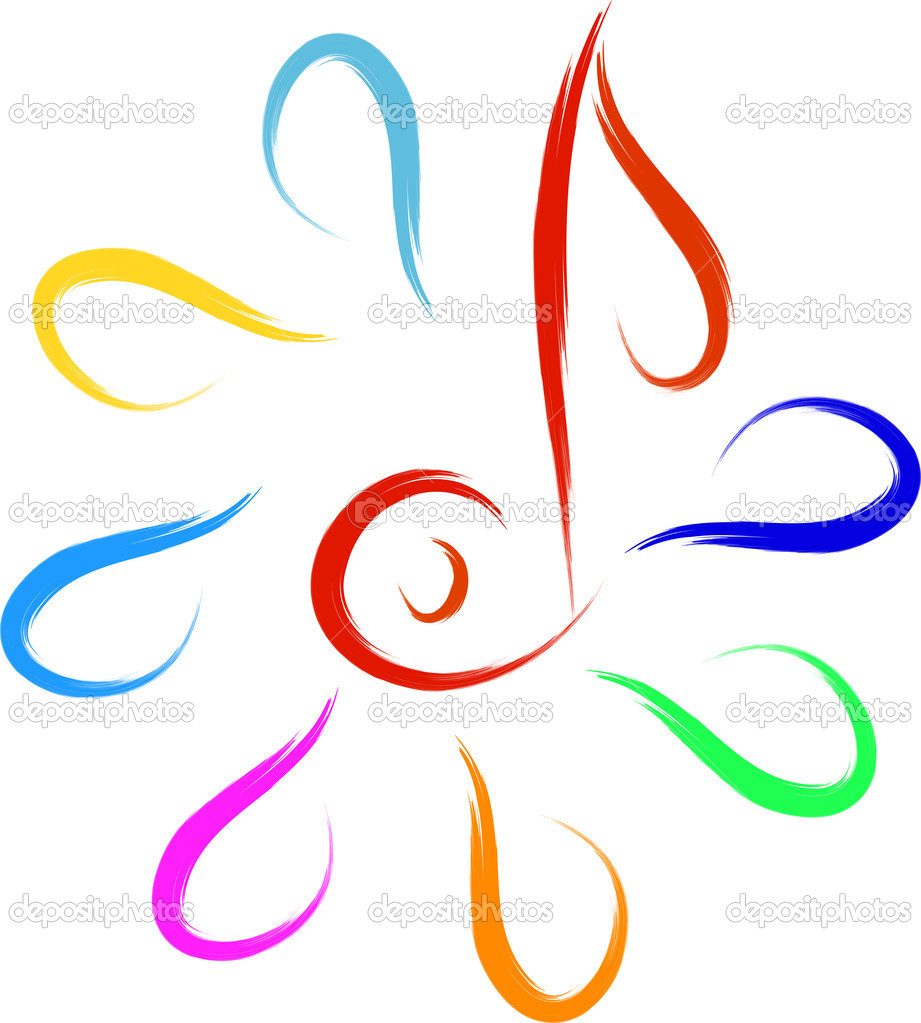 Musical Notes Symbols For Facebook Clipart Panda Free Clipart Images