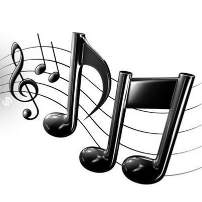 Music Notes Emoticon Clipart Panda Free Clipart Images