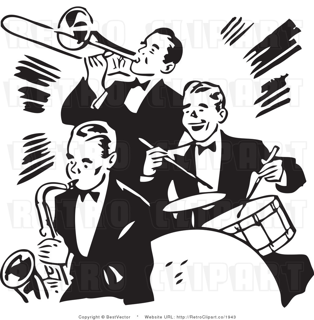 musicians clip art free clipart panda free clipart images rh clipartpanda com music clipart music clip art free downloads