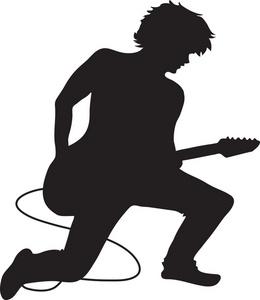 musician%20clipart