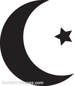 http://images.clipartpanda.com/muslim-clipart-1386-0902-2221-0226.jpg