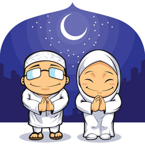 muslim clip art free clipart panda free clipart images rh clipartpanda com muslim clip art free muslim clipart cute
