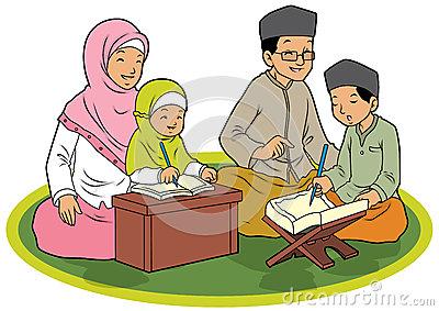 muslim clip art free clipart panda free clipart images rh clipartpanda com islam clip art islamic clipart images