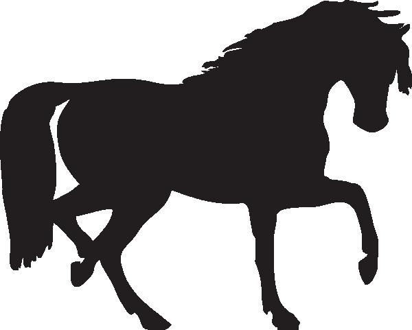 mustang horse clip art clipart panda free clipart images rh clipartpanda com  mustang horse clip art vector