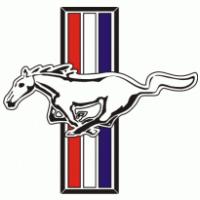 Maverick S Maverick Ford Mustang Silhouette Clip Art Car S Free