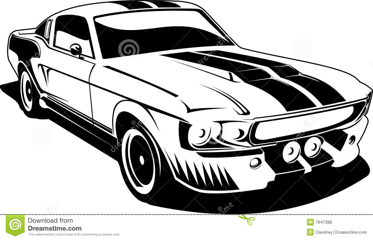 ford Trucks   forums attachment also Vw 9prong additionally Mustang Car Clipart additionally Ewrazphoto Aviones  erciales Mas Grandes besides Southeast Asia Physical And Political. on chevy camaro drawings