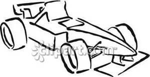 mustang car clipart clipart panda free clipart images Grabber Blue Mustang mustang car clipart