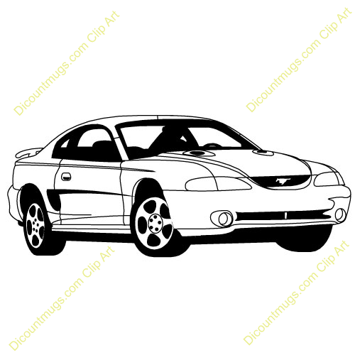 car logo clip art free - photo #48
