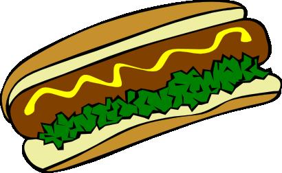 mustard%20clipart