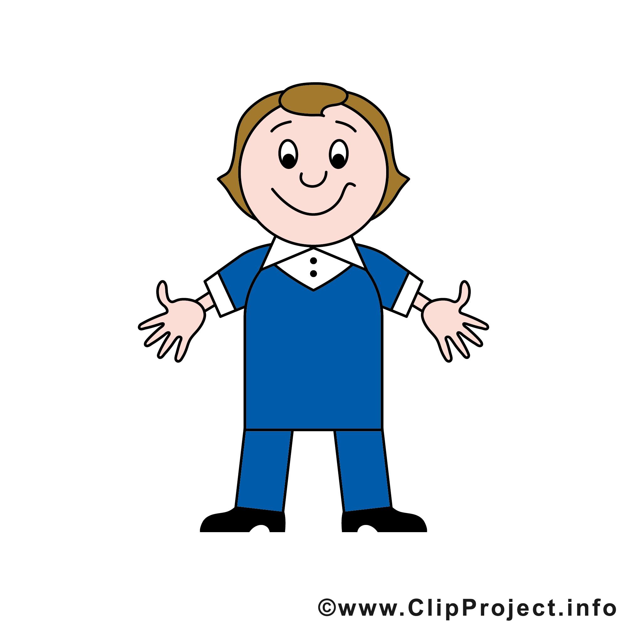 Büro frau clipart kostenlos  Mutter Clipart | Clipart Panda - Free Clipart Images
