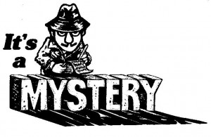mystery clip art images clipart panda free clipart images rh clipartpanda com mystery reader clipart mystery clip art black and white