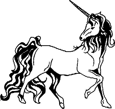 mythology%20clipart