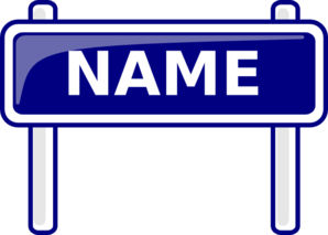 name clip art free images clipart panda free clipart images rh clipartpanda com name clipart generator names clip art pictures