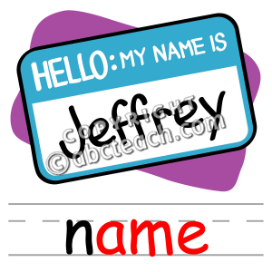 name 20clipart clipart panda free clipart images rh clipartpanda com clipart name badge clipart name plate