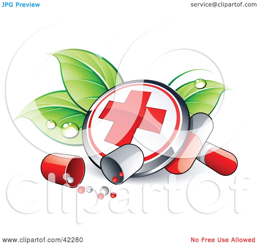Narcotic 20clipart | Clipart Panda - Free Clipart Images