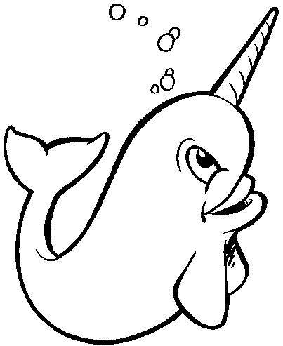 Scary Anime Mouth Sketch Templates moreover Cartoon Narwhal 15520975 moreover Ef01949760022281 together with Maroshka also Gif. on cartoon narwhal